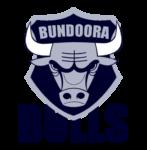 Bundoora Bulls logo