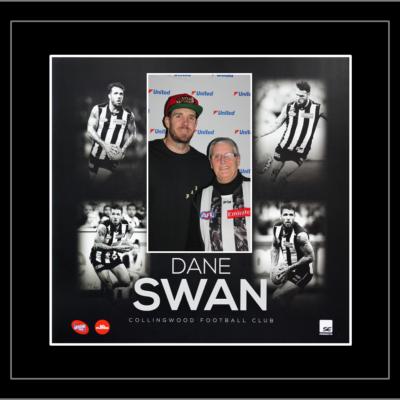 Dane Swan Insert
