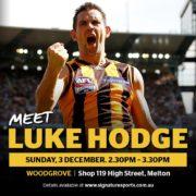 SS_Farewell_Luke_Hodge_Facebook_3
